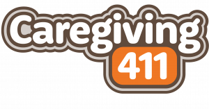 Caregiving411