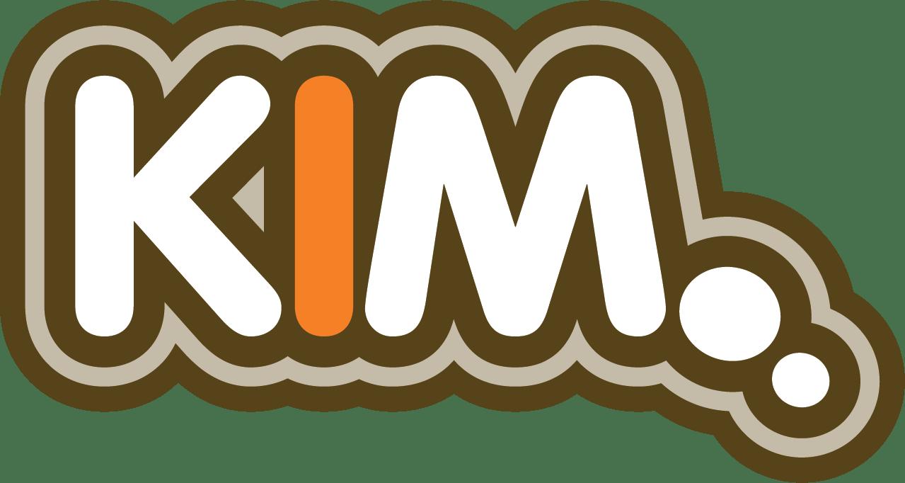 KIM_NO mark