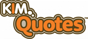 KIM_Quotes